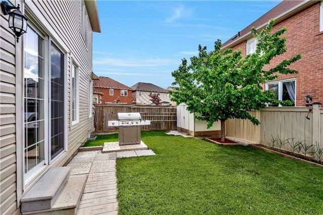 Detached at 306 Reeves Way Blvd, Whitchurch-Stouffville, Ontario. Image 9