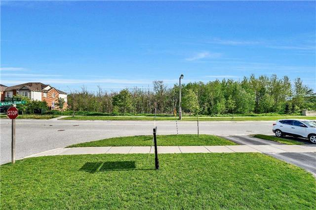 Detached at 306 Reeves Way Blvd, Whitchurch-Stouffville, Ontario. Image 11
