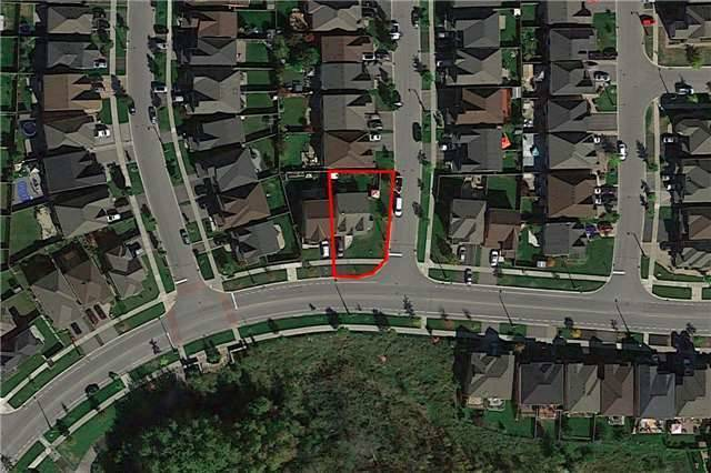 Detached at 306 Reeves Way Blvd, Whitchurch-Stouffville, Ontario. Image 13