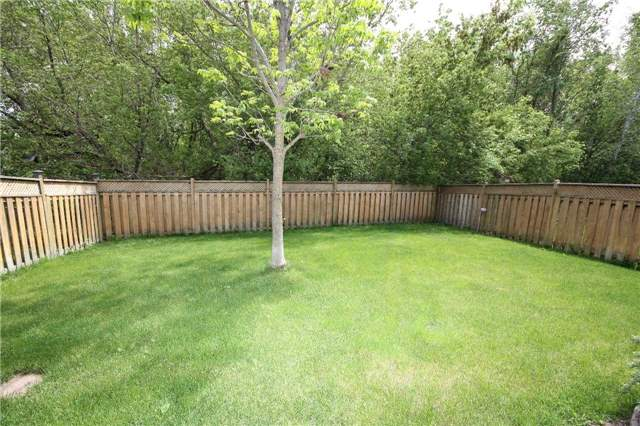 Detached at 1261 Forest St, Innisfil, Ontario. Image 13