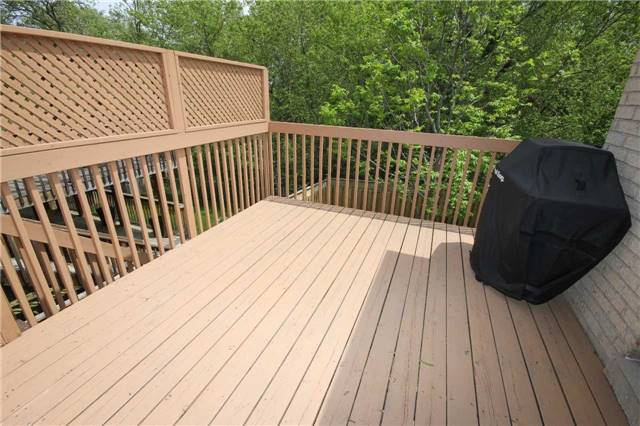 Detached at 1261 Forest St, Innisfil, Ontario. Image 14