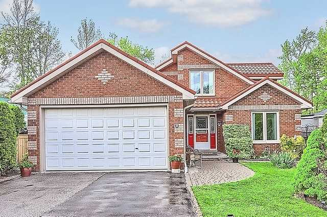 Detached at 680 9th Line, Innisfil, Ontario. Image 1