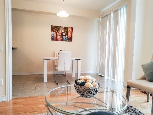 Townhouse at 43 Percy Reesor St, Markham, Ontario. Image 11