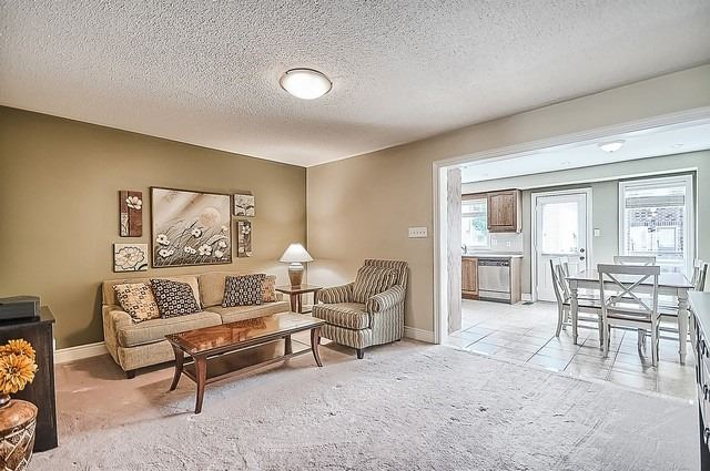 Townhouse at 76 Daws Hare Cres, Whitchurch-Stouffville, Ontario. Image 15
