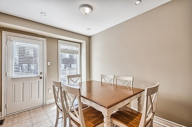 Townhouse at 76 Daws Hare Cres, Whitchurch-Stouffville, Ontario. Image 18