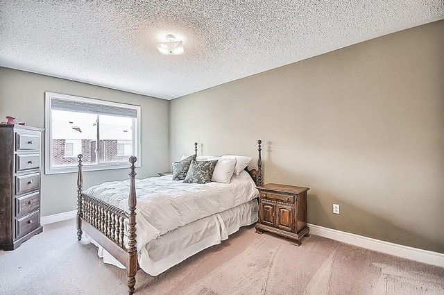 Townhouse at 76 Daws Hare Cres, Whitchurch-Stouffville, Ontario. Image 6