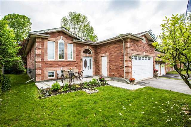 Detached at 1987 Kate Ave, Innisfil, Ontario. Image 1