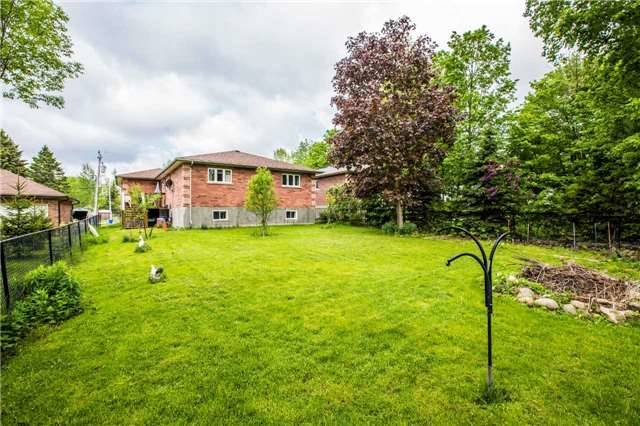 Detached at 1987 Kate Ave, Innisfil, Ontario. Image 7