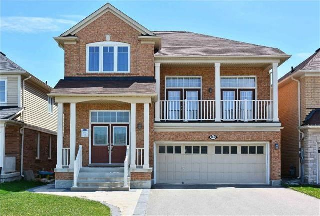 Detached at 105 Fernglen Cres, Whitchurch-Stouffville, Ontario. Image 1