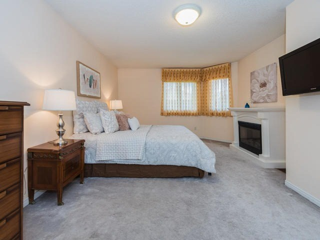 Townhouse at 6 Harmony Rd, Vaughan, Ontario. Image 19