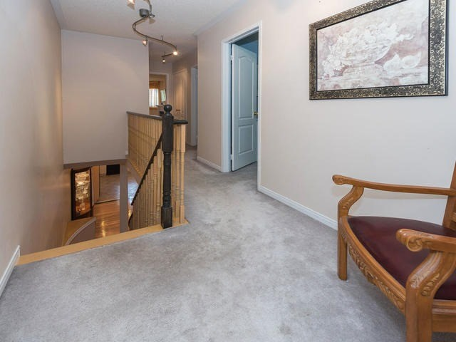 Townhouse at 6 Harmony Rd, Vaughan, Ontario. Image 20