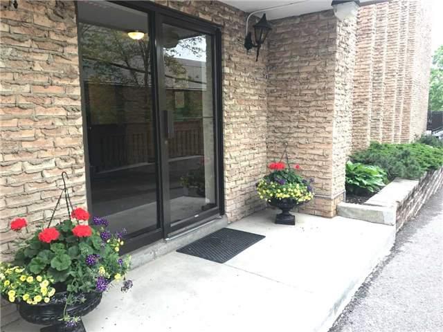 Condo Apartment at 15390 Yonge St, Unit 407, Aurora, Ontario. Image 14