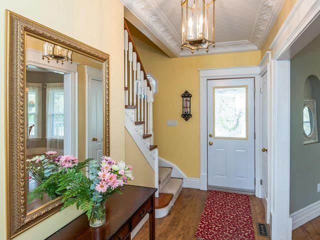 Detached at 6060 Hillsdale Dr, Whitchurch-Stouffville, Ontario. Image 15