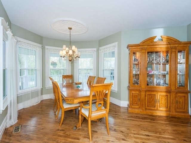 Detached at 6060 Hillsdale Dr, Whitchurch-Stouffville, Ontario. Image 16