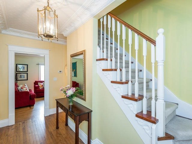 Detached at 6060 Hillsdale Dr, Whitchurch-Stouffville, Ontario. Image 17