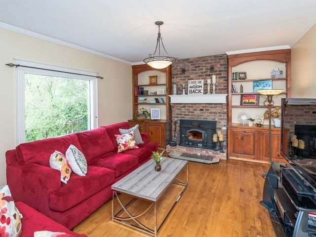 Detached at 6060 Hillsdale Dr, Whitchurch-Stouffville, Ontario. Image 18