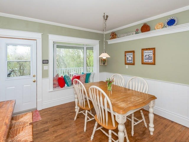 Detached at 6060 Hillsdale Dr, Whitchurch-Stouffville, Ontario. Image 19