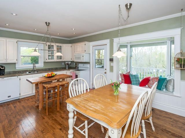 Detached at 6060 Hillsdale Dr, Whitchurch-Stouffville, Ontario. Image 2
