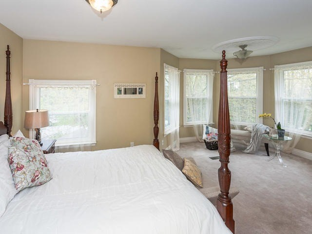 Detached at 6060 Hillsdale Dr, Whitchurch-Stouffville, Ontario. Image 3