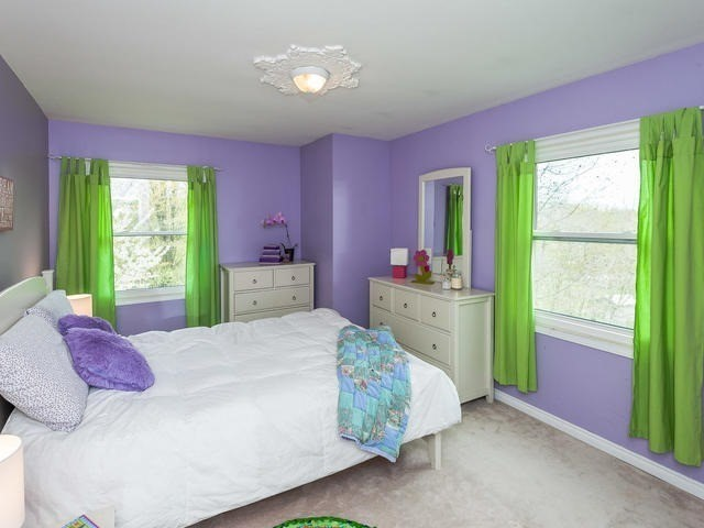 Detached at 6060 Hillsdale Dr, Whitchurch-Stouffville, Ontario. Image 5