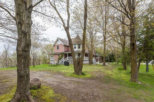Detached at 6060 Hillsdale Dr, Whitchurch-Stouffville, Ontario. Image 11