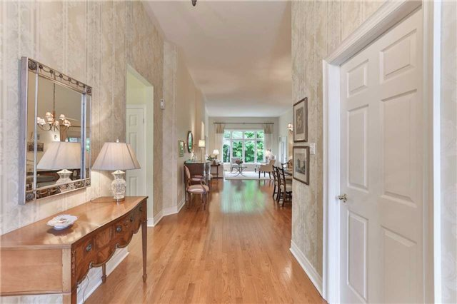 Detached at 66 Braid Bend, Whitchurch-Stouffville, Ontario. Image 12