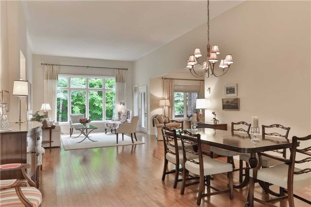 Detached at 66 Braid Bend, Whitchurch-Stouffville, Ontario. Image 15