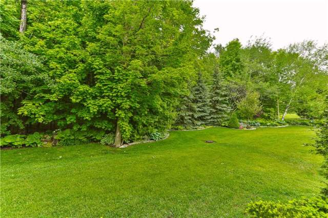Detached at 66 Braid Bend, Whitchurch-Stouffville, Ontario. Image 11
