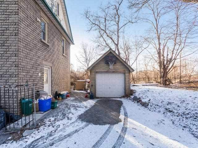 Detached at 4976 Highway 7, Vaughan, Ontario. Image 10