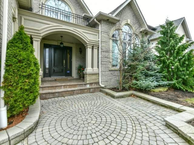 Detached at 201 Deerchase Circ, Vaughan, Ontario. Image 15