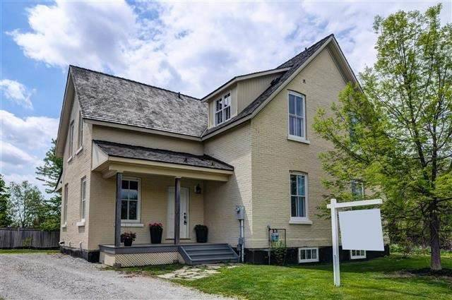 Detached at 43 Castleview Cres, Markham, Ontario. Image 12