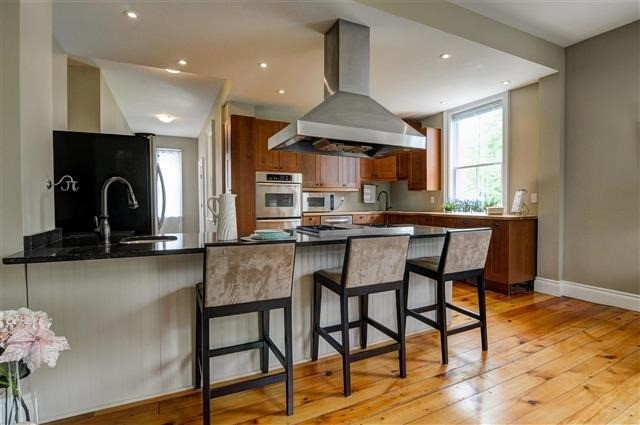 Detached at 43 Castleview Cres, Markham, Ontario. Image 16