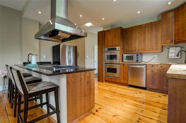 Detached at 43 Castleview Cres, Markham, Ontario. Image 18
