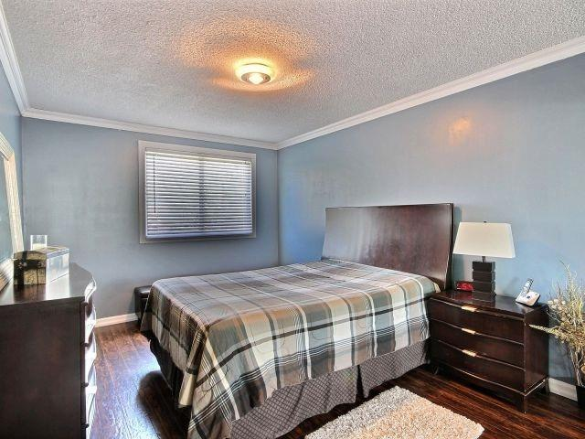 Detached at 276 Plymouth Tr, Newmarket, Ontario. Image 19