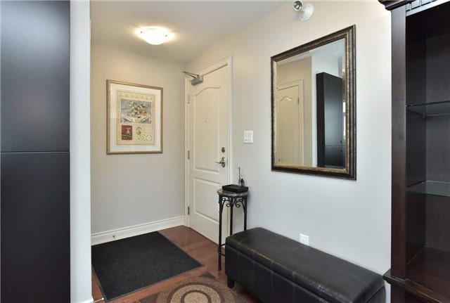 Condo Apartment at 2 Briar Hill Hts, Unit 309, New Tecumseth, Ontario. Image 15