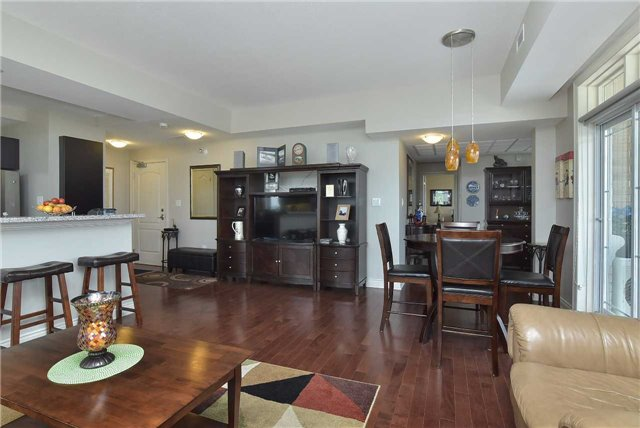 Condo Apartment at 2 Briar Hill Hts, Unit 309, New Tecumseth, Ontario. Image 20