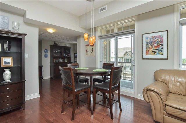 Condo Apartment at 2 Briar Hill Hts, Unit 309, New Tecumseth, Ontario. Image 2
