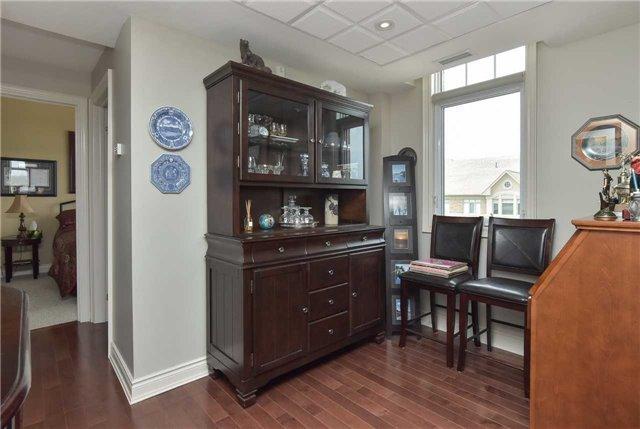 Condo Apartment at 2 Briar Hill Hts, Unit 309, New Tecumseth, Ontario. Image 3