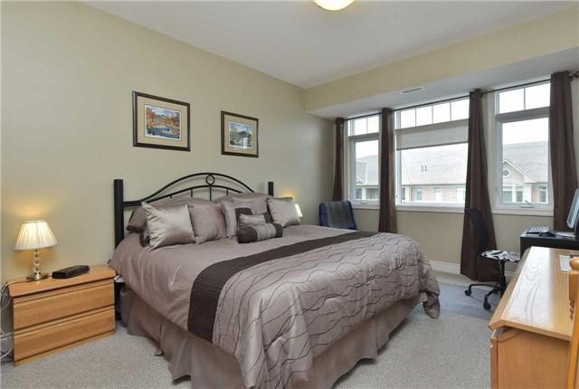 Condo Apartment at 2 Briar Hill Hts, Unit 309, New Tecumseth, Ontario. Image 4