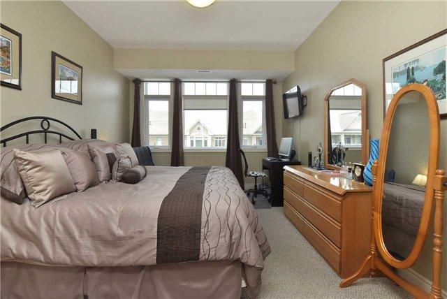 Condo Apartment at 2 Briar Hill Hts, Unit 309, New Tecumseth, Ontario. Image 5
