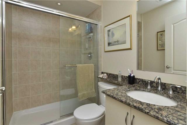 Condo Apartment at 2 Briar Hill Hts, Unit 309, New Tecumseth, Ontario. Image 9