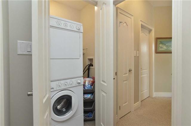 Condo Apartment at 2 Briar Hill Hts, Unit 309, New Tecumseth, Ontario. Image 10