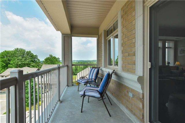 Condo Apartment at 2 Briar Hill Hts, Unit 309, New Tecumseth, Ontario. Image 11