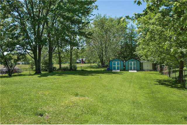 Detached at 254 Bayshore Rd, Innisfil, Ontario. Image 8