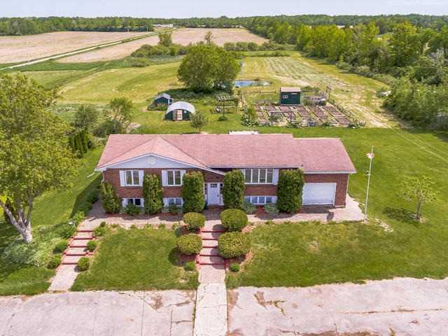 Detached at 27887 Highway 48 Rd, Georgina, Ontario. Image 1