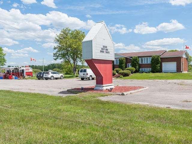 Detached at 27887 Highway 48 Rd, Georgina, Ontario. Image 14
