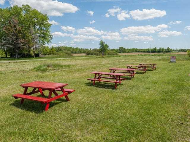 Detached at 27887 Highway 48 Rd, Georgina, Ontario. Image 8