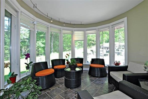 Detached at 300 Woodland Acres Cres, Vaughan, Ontario. Image 16