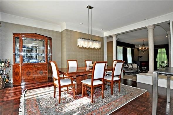 Detached at 300 Woodland Acres Cres, Vaughan, Ontario. Image 17