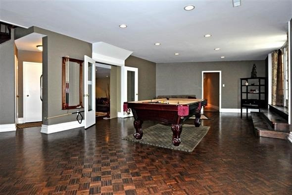 Detached at 300 Woodland Acres Cres, Vaughan, Ontario. Image 8